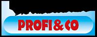 Profi & Co
